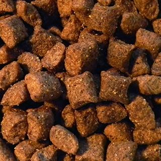 Obrázok pre kategóriu krmivo pro fretky