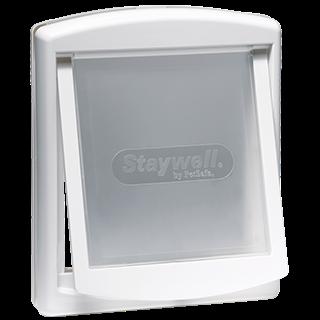 Obrázok pre kategóriu PetSafe - Staywell plastová dvířka