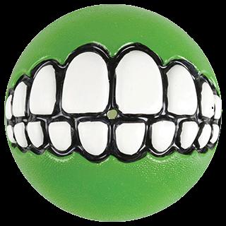 Obrázok pre kategóriu Rogz gumové a plastové hračky