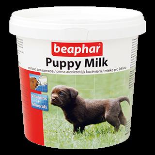 Obrázok pre kategóriu Beaphar doplňkové krmivo pro psy