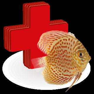 Obrázok pre kategóriu léčiva