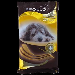Obrázok pre kategóriu Apollo pamlsky pro psy