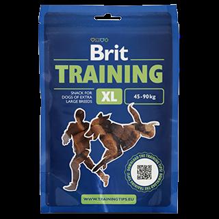 Obrázok pre kategóriu Brit Training