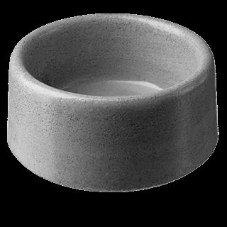 Obrázok pre kategóriu Be-Mi betonové misky pro psy
