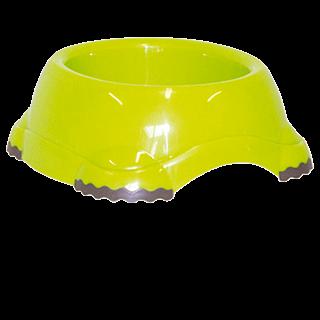 Obrázok pre kategóriu Dog Fantasy plastové misky