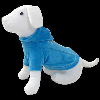 Obrázok pre kategóriu Dog Fantasy trička, šaty a župany