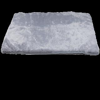 Obrázok pre kategóriu Trixie deky a podložky