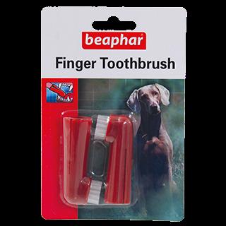 Obrázok pre kategóriu Beaphar hygienické potřeby
