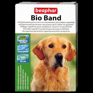 Obrázok pre kategóriu Beaphar antiparazitika (volný prodej) pro psy