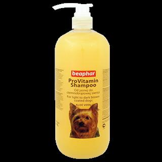 Obrázok pre kategóriu kosmetika pro psy