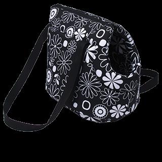 Obrázok pre kategóriu tašky, batohy