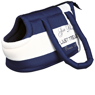 Obrázok pre kategóriu Trixie kabelky