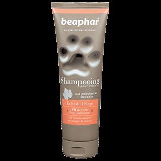 Obrázok pre kategóriu BEAPHAR Shampooing šampóny pro psy