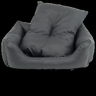 Obrázok pre kategóriu Dog Fantasy DeLuxe sofa