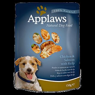 Obrázok pre kategóriu Applaws kapsičky pro psy