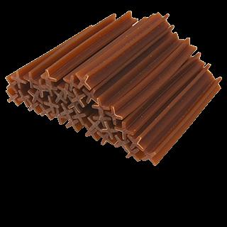 Obrázok pre kategóriu Rasco Dog pamlsky dentální