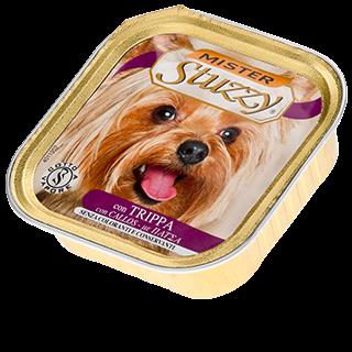 Obrázok pre kategóriu Stuzzy krmivo pro psy