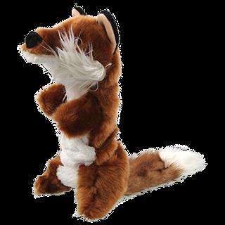 Obrázok pre kategóriu Dog Fantasy Good's Stretch & Squeak
