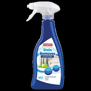 Obrázok pre kategóriu Beaphar - pro čištění