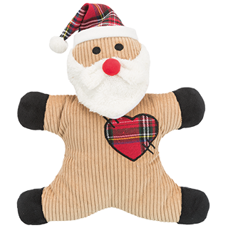 Obrázok pre kategóriu Trixie vánoční hračky